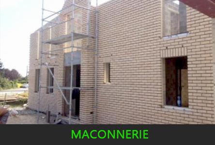Img_maçonneriet_3